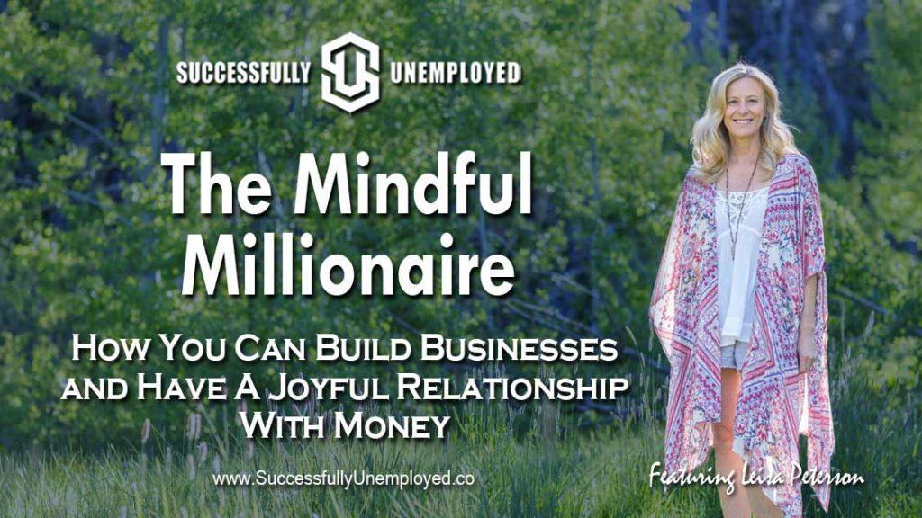 mindful millionaire
