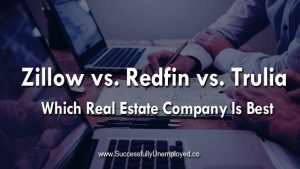 zillow vs redfin vs trulia