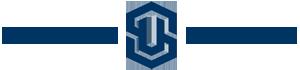 Successfully Unemployed Logo