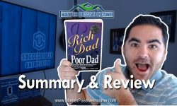 Rich Dad Poor Dad Summary Review of the Best Book By Robert Kiyosaki