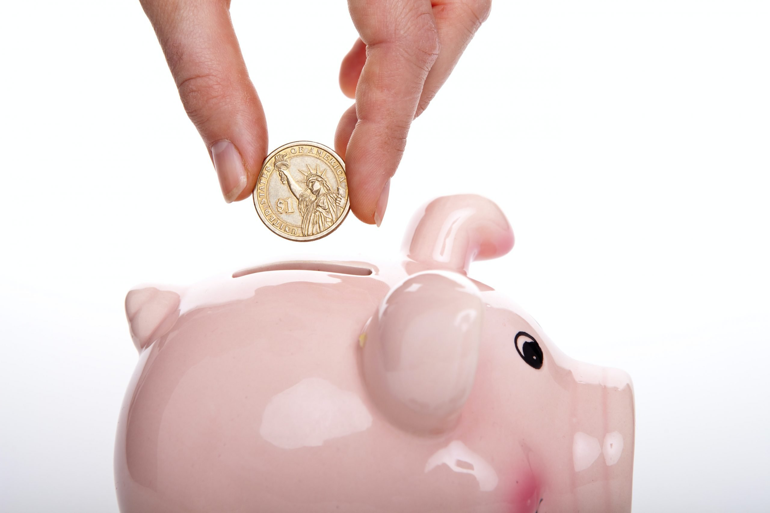 Best Savings Accounts with the Best Interest