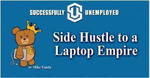 laptop empires